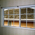 San Leandro Windows