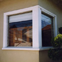 San Leandro Window Installation